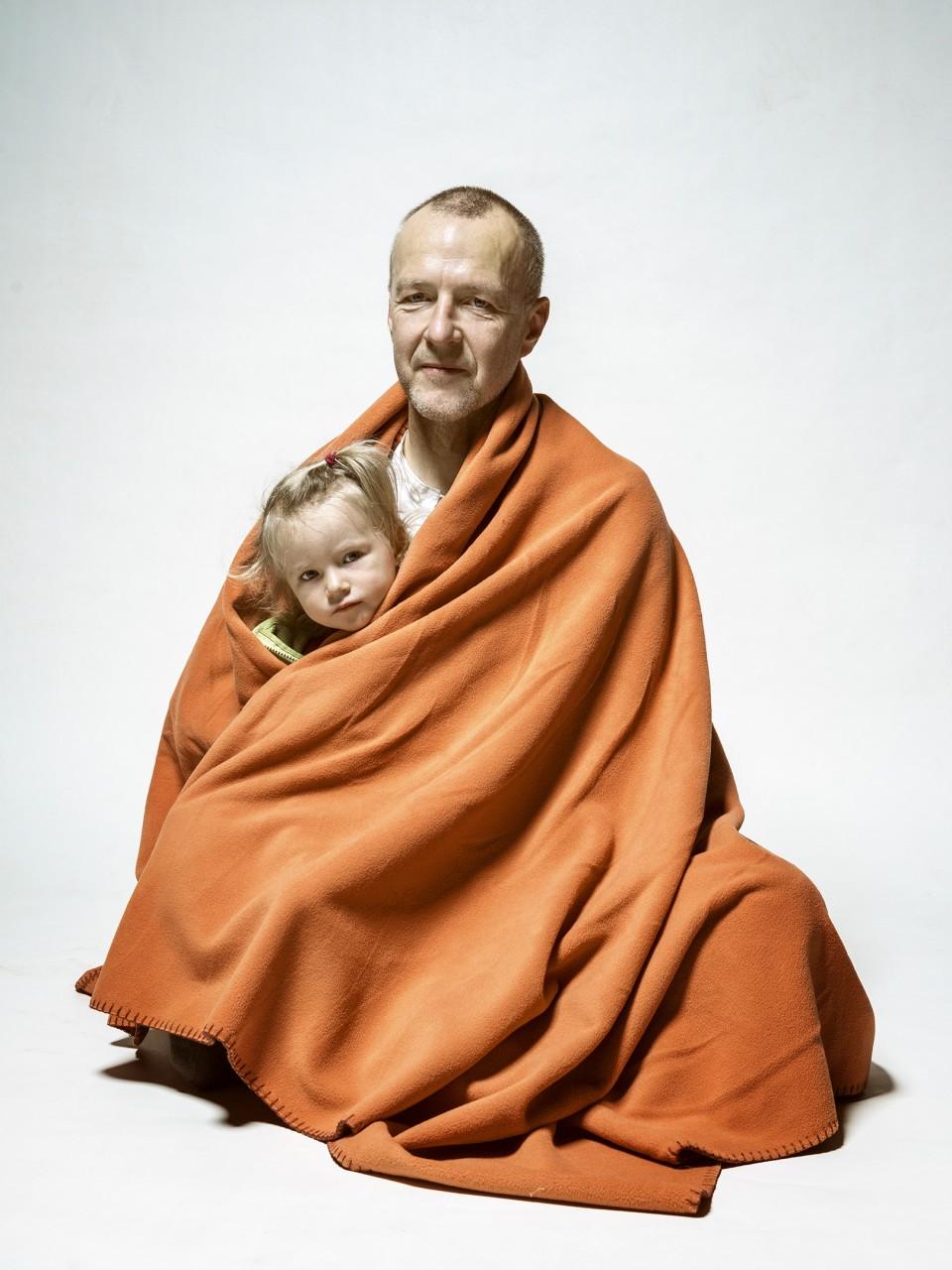 Matthias & Ejawa