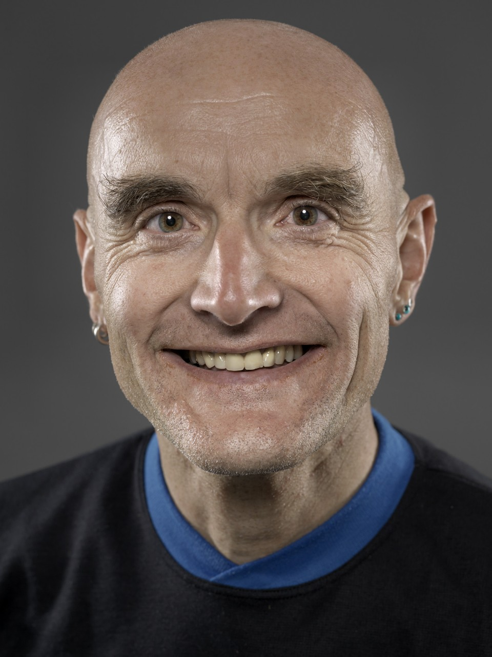 Klaus Wanner: 17 Std. 49 Min.