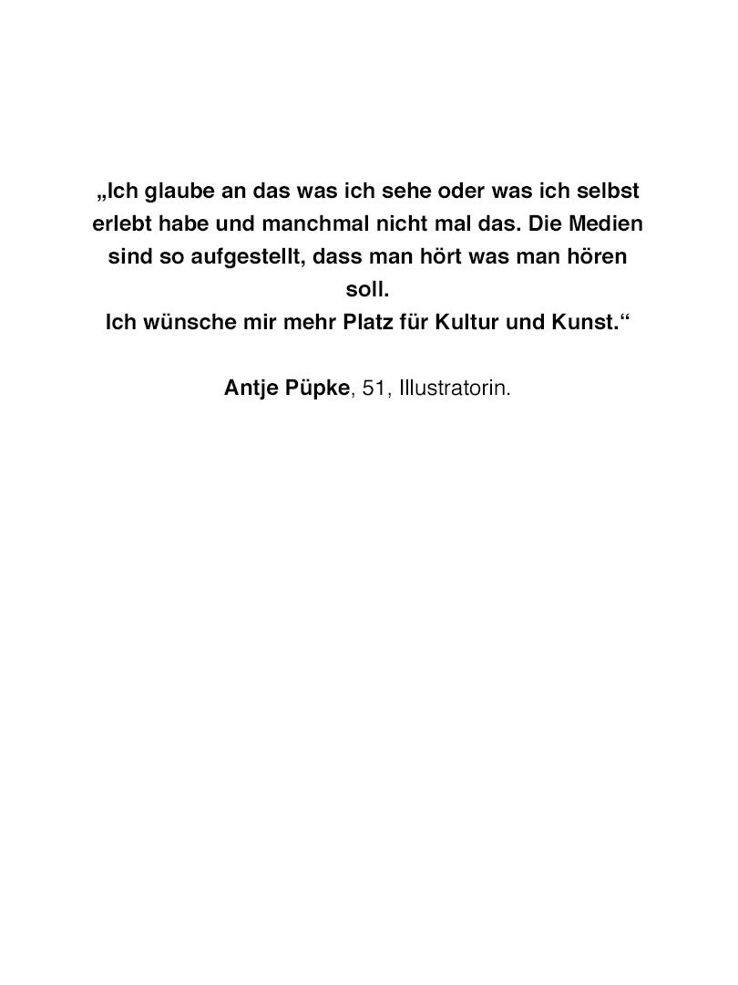 Text-Antje_Puepke