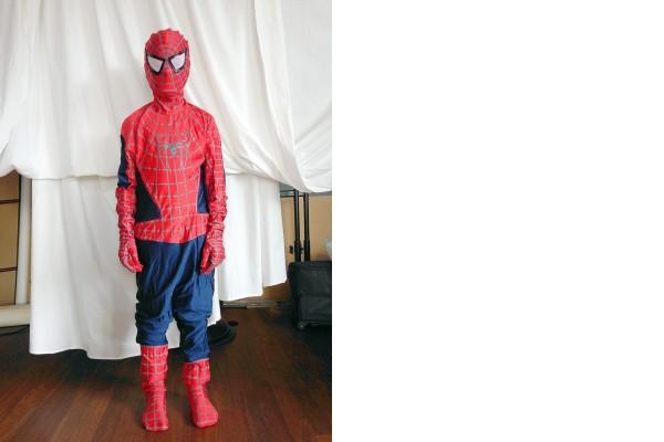 Spiderwoman_4098