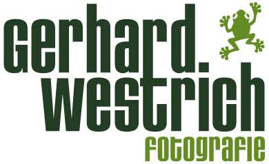 westrichfoto