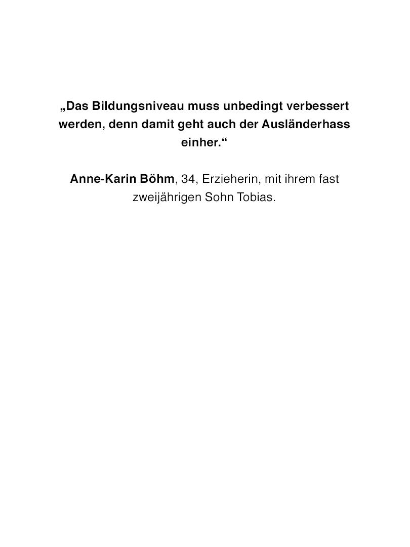 Text-A-K_Boehm
