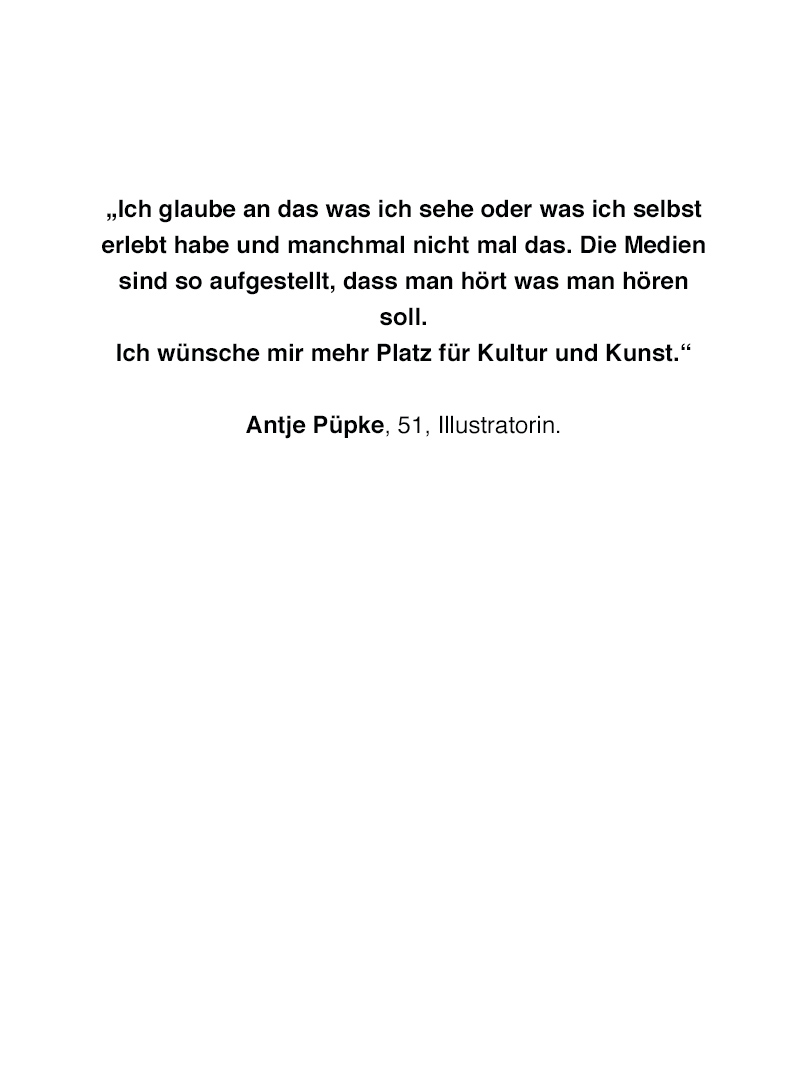 Text-Antje_Puepke
