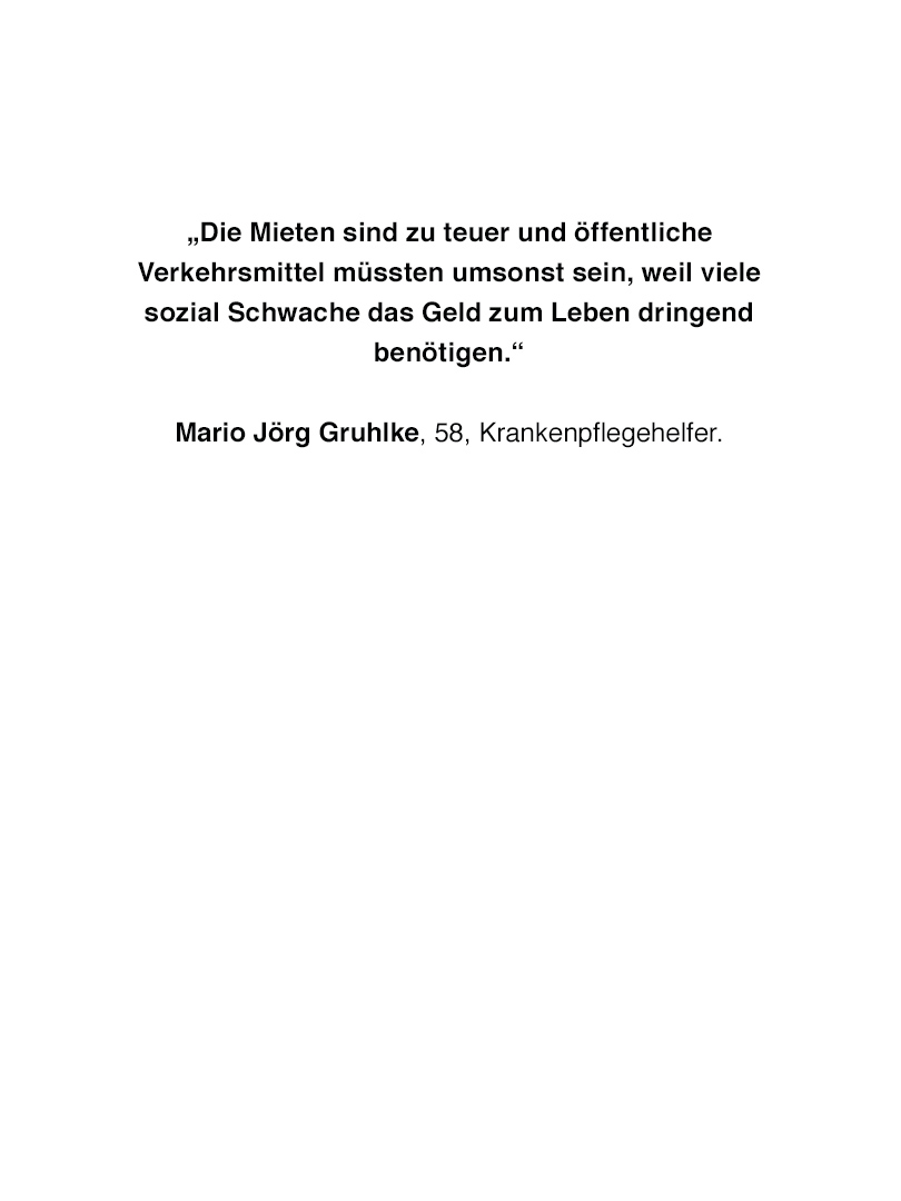Text-Mario_Gruhlke