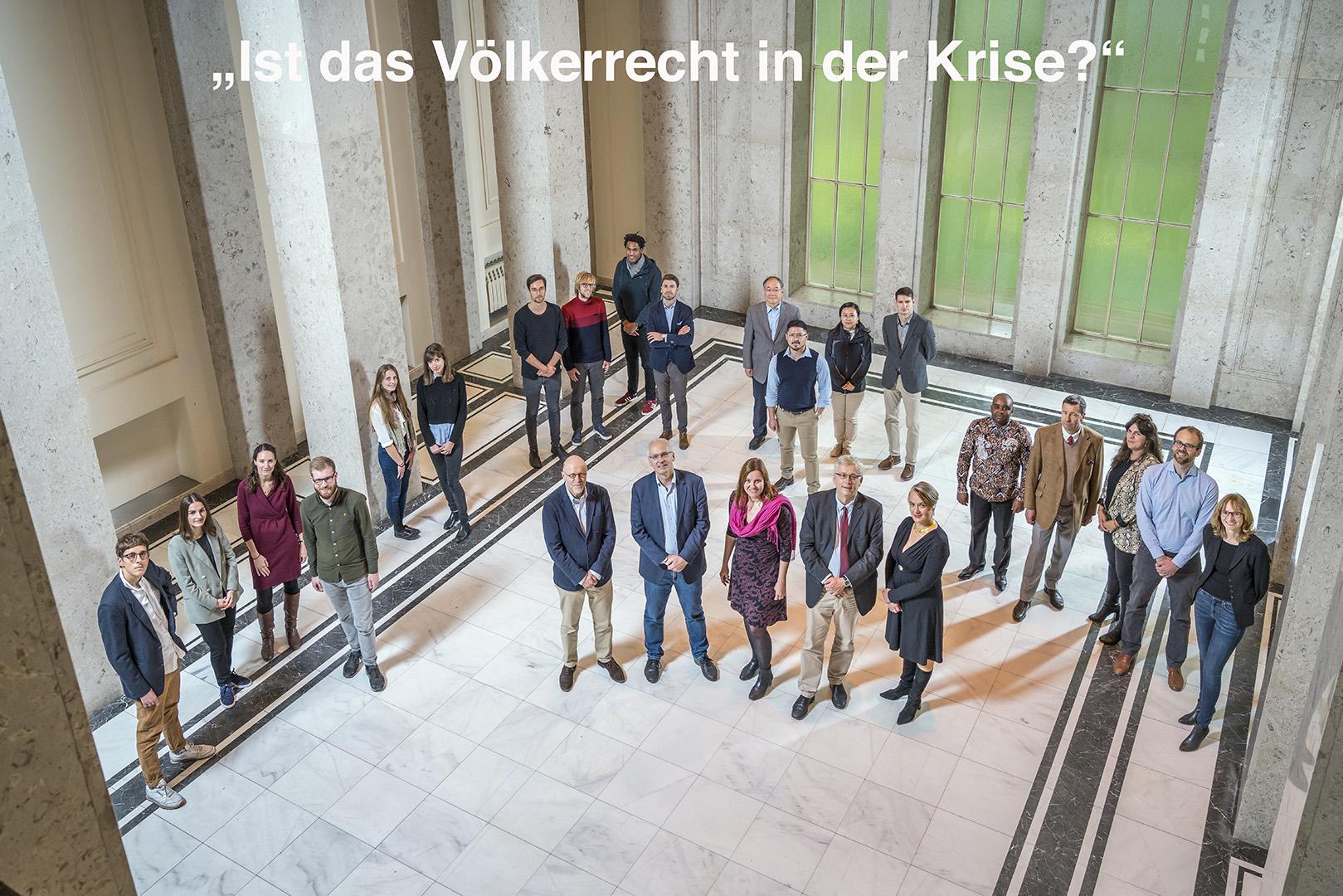 Universität Potsdam (UP), Humboldt-Universität zu Berlin (HU), Freie Universität Berlin (FU), Wissenschaftszentrum Berlin für Sozialforschung (WZB)