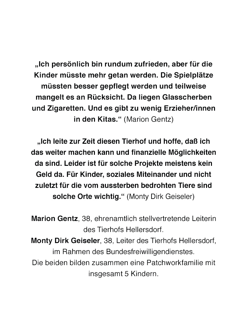 Text-Gentz-Geiseler