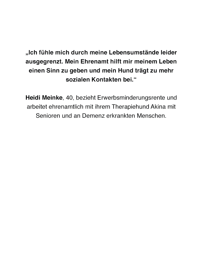 Text-Heidi_Meinke