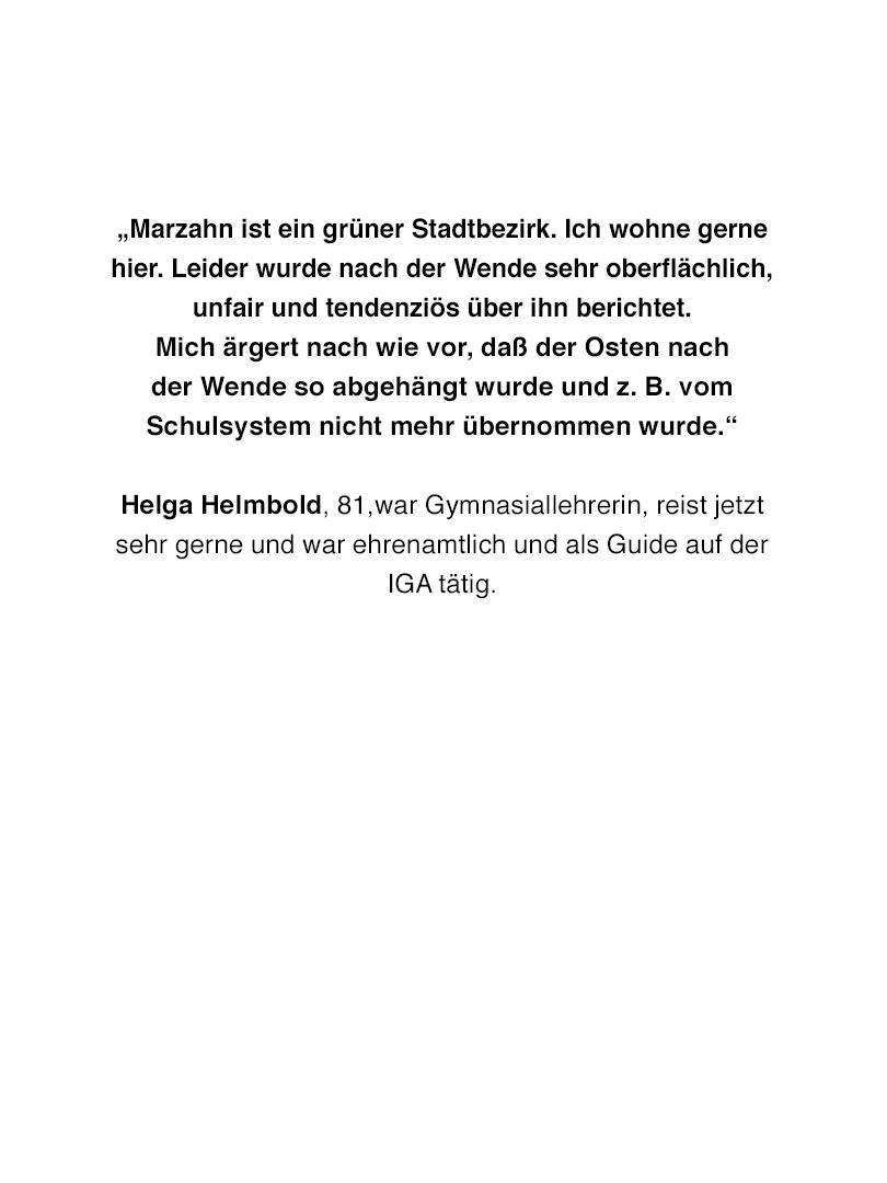 Text-Helmbold
