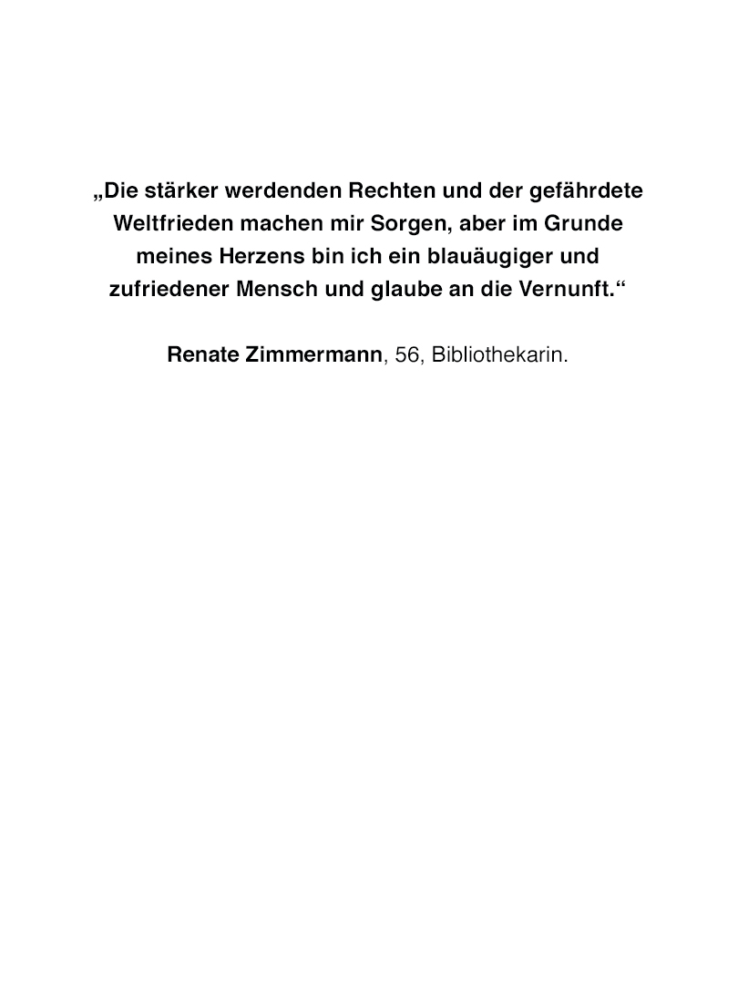 Text-Renate_Zimmermann