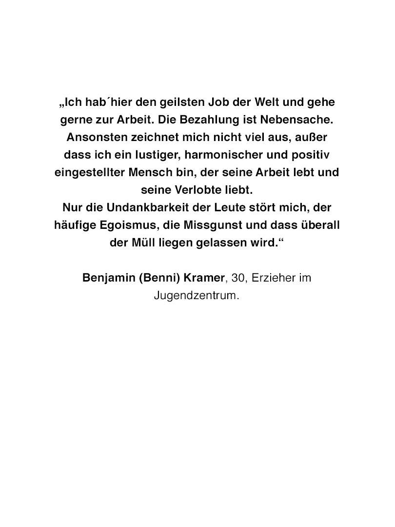 Text_Benjamin_Kramer