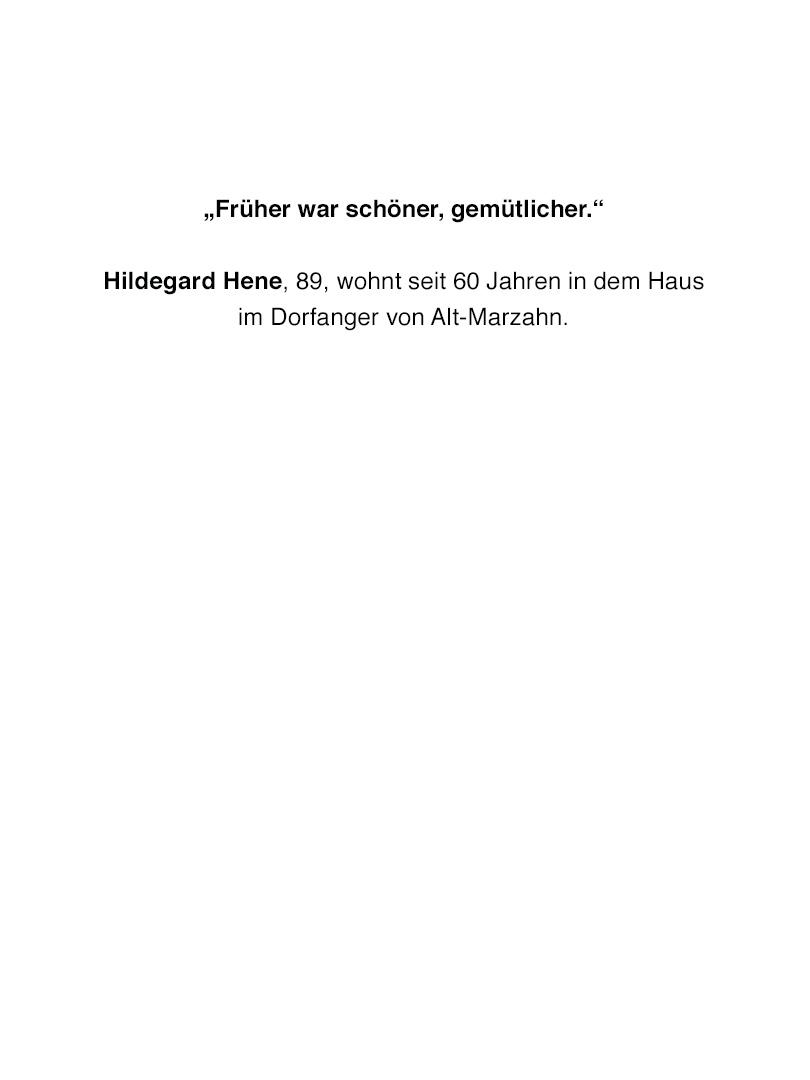 Text_Hildegard_Hene