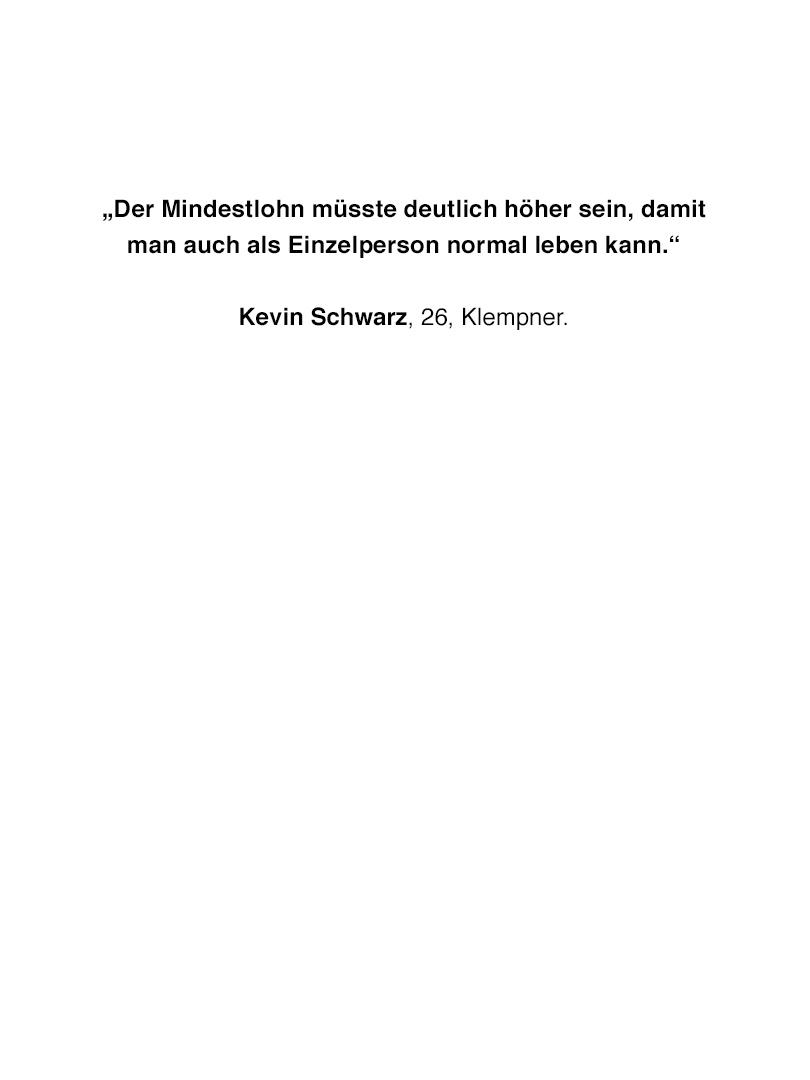 Text_Kevin_Schwarz