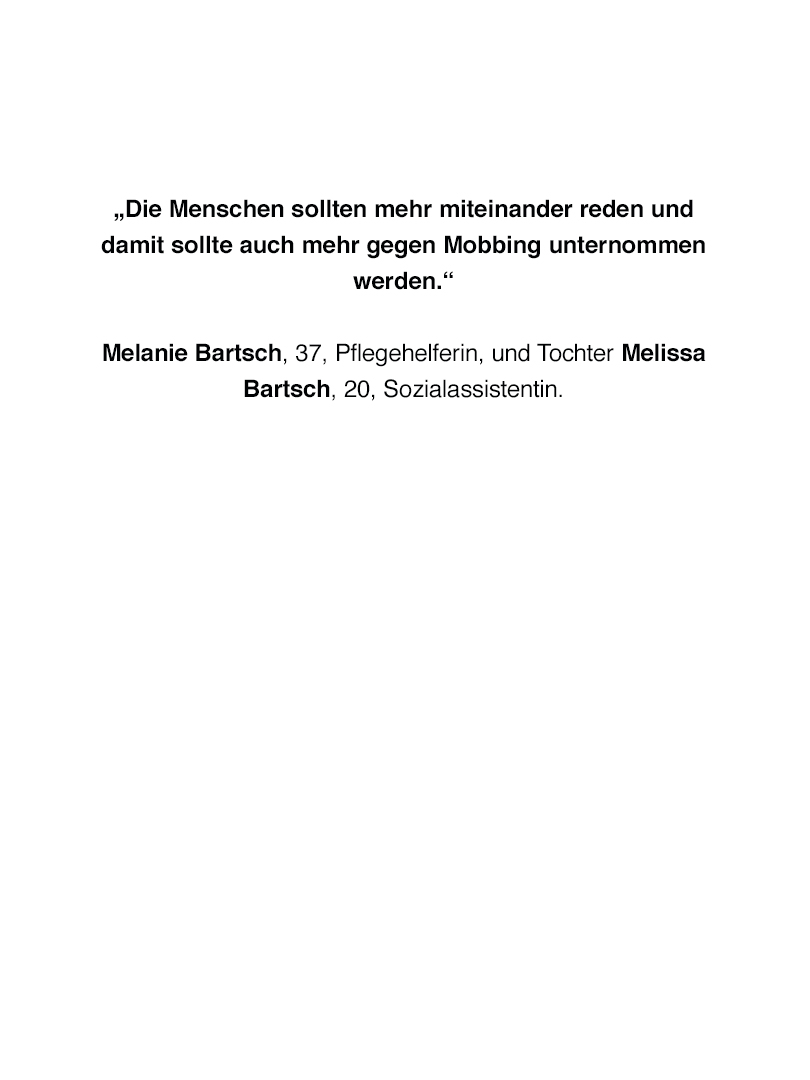 Text_M.u.M._Bartsch