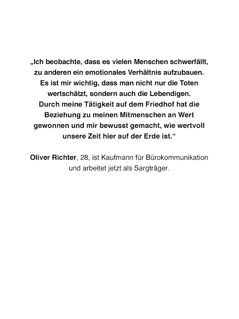 Text_Oliver_Richter