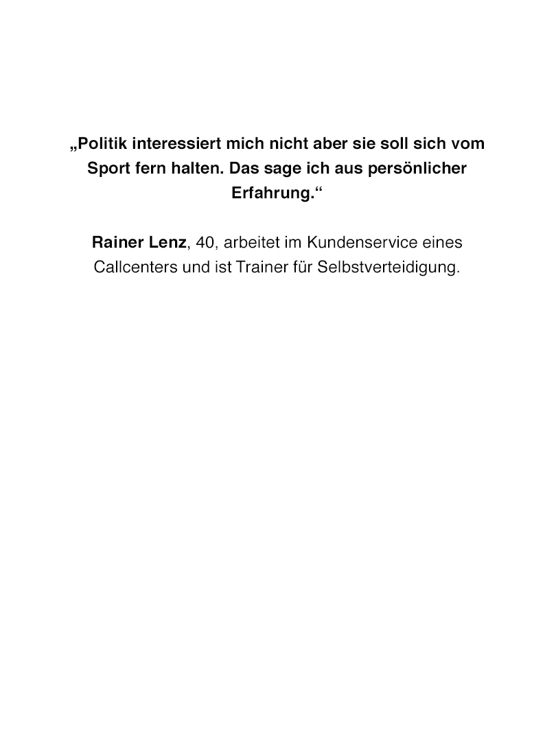 Text_Rainer_Lenz