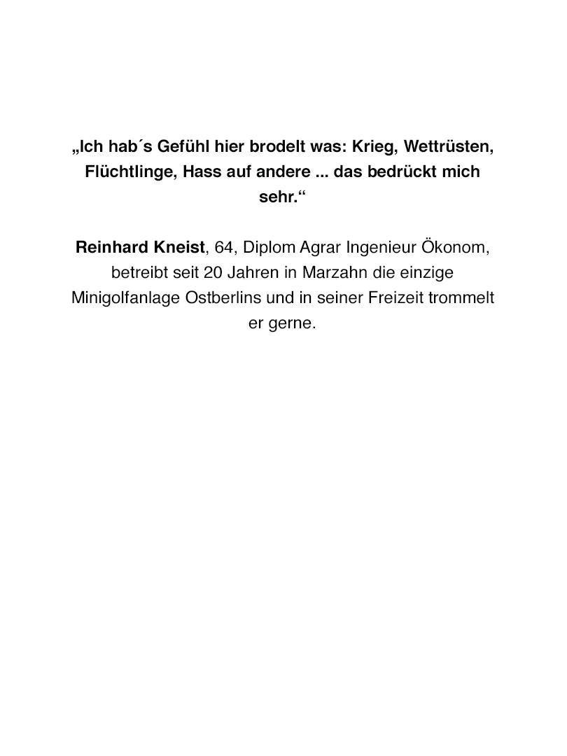 Text_Reinhard_Kneist